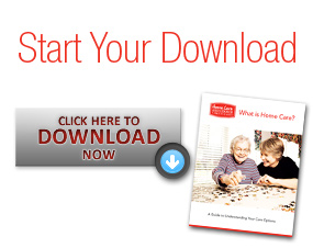 Care Guide Download